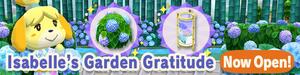20210430 Garden Image 01.png