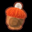 Cap fst08 knit cmps.png