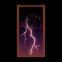 Car wall 4260 thunder cmps.png