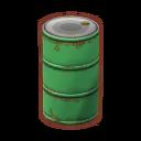 Furniture Oil Barrel.png