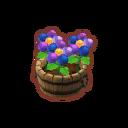 Int 2700 flower2 cmps.png