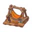 Amenity Canvas Hammock 1.png