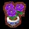 Int 3320 flower2 cmps.png