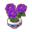 Int 3320 flower2 cmps.png