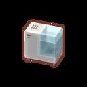Rmk oth humidifier.png