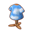 Tops cloudy.png