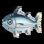 Fish fst2402.png