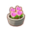 Int 2130 flower1 cmps.png