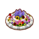 Int 3010 flowerbed cmps.png