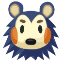 Mabel Icon.png