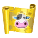 Adventuremap 01 gold cow01.png