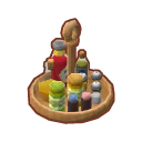 Furniture Revolving Spice Rack.png
