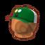 Green Cap.png