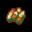 Int gar09 flowerbed2 cmps.png
