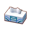 Int oth tissue.png