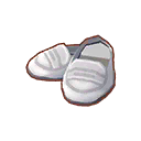 Nml clt36 loafer cmps.png