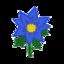 Ev flower 014 02.png