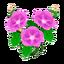 Ev flower 023 02.png