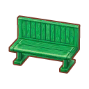 Rmk grn chairL.png