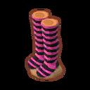 Sock clt13 tights cmps.png