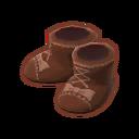 BotL clt59 boots1 cmps.png