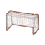 Furniture Soccer Goal.png