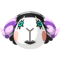 Muffy Icon.png