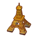 Int tre06 tower cmps.png