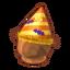 Cap tre16 hat1 cmps.png