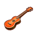 Furniture Ukulele.png