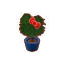 Hello Kitty Planter.png