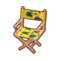 Int 11000 chair flower 000 07 cmps.png