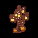 Int foc51 tree cmps.png