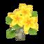Ev flower 021 01.png