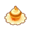 Int all18 cupcake2 cmps.png