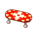 Furniture Polka-Dot Low Table.png