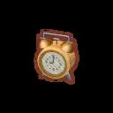 Rmk oth clockN alarm.png