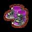 BotL sneaker highcut.png