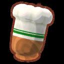 Cap clt32 cookG cmps.png