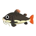 Fish redtail.png