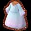 Tops clt57 dress2 cmps.png