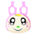 Chrissy Icon.png