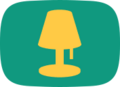 Furniture Lamp Icon.png