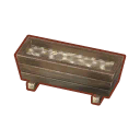 Furniture Watering Trough.png