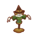 Int gar11 scarecrow cmps.png