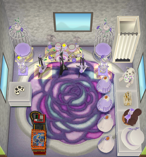 White Gothic Rose 2-1.png