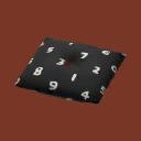 Int clt40 cushion1 cmps.png