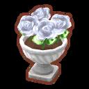 Int gar05 flower1 cmps.png