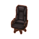 Int prs chairS.png