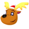 Jingle Icon.png